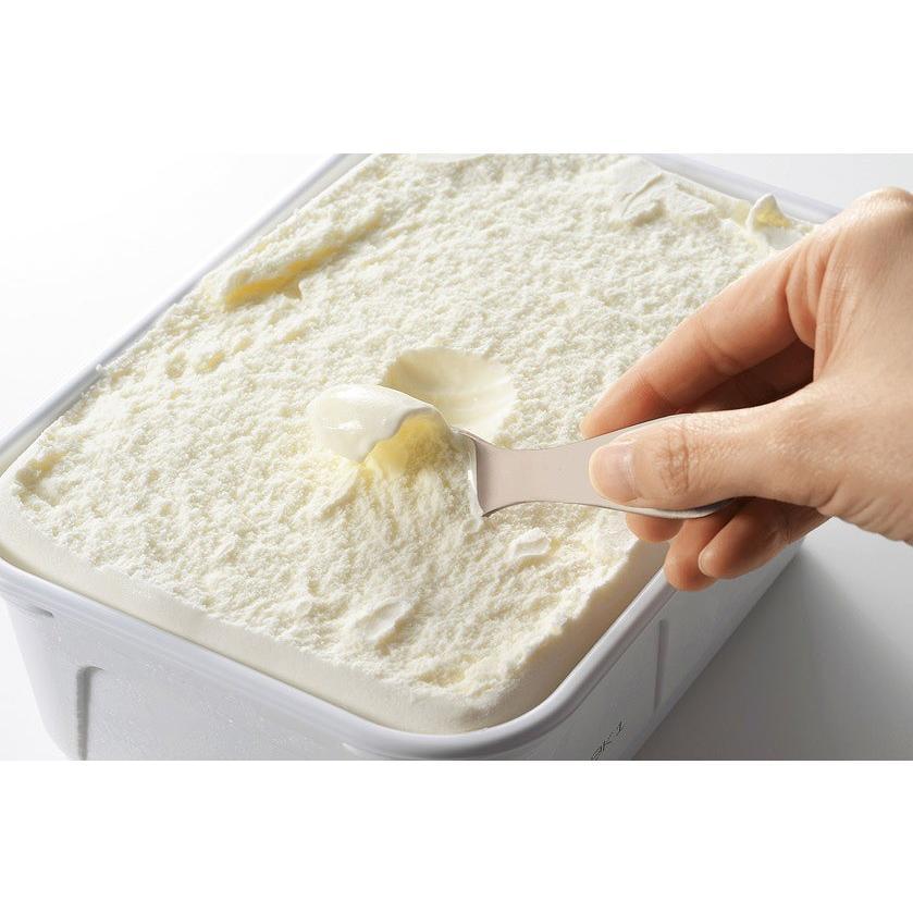 ノベルティグッズ  販促品 とろけて食べごろアイススプーン  周年記念 開店記念に|hansoku|05