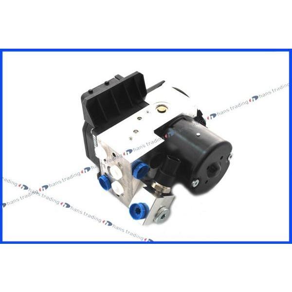 ベンツ Sクラス W220 CLクラス W215 ESPユニット ハイドロリックユニット/純正品 004-431-4712 0034318812