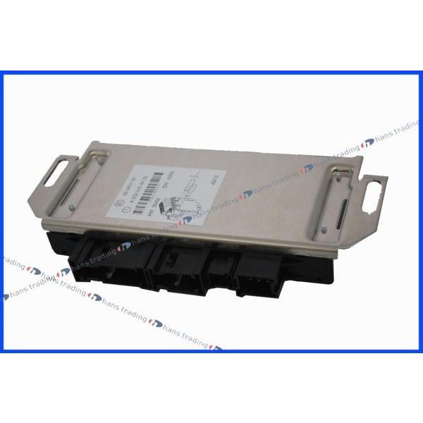 ベンツ W220 W215 リア SAMユニット コントロールユニット/純正品 新品