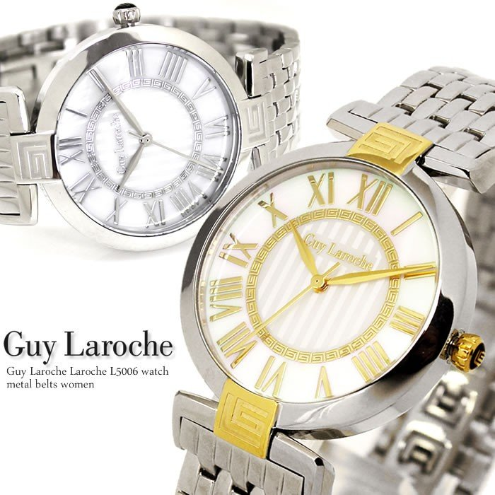 【ギフト】 腕時計 時計 レディース 腕時計 腕時計 ブランド 時計 ギ 腕時計・ラロッシュ, カードファナティック:e6cae1a0 --- airmodconsu.dominiotemporario.com