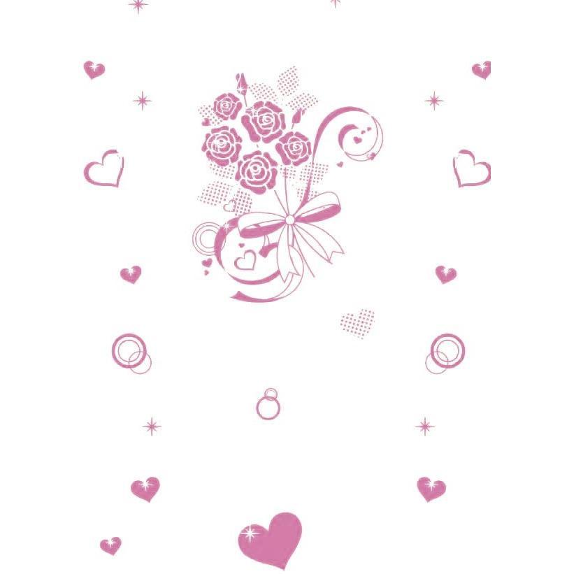 トイレットペーパー 個包装 ギフト 粗品 記念品 景品 プレゼント ノベルティ|happinesnet-stora|03