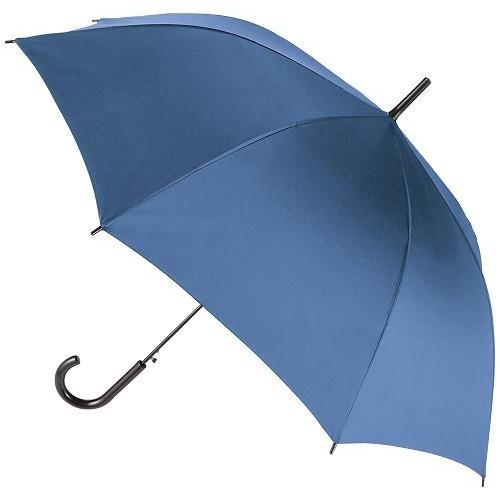 長傘 雨傘 ジャンプ傘 ギフト 粗品 記念品 景品 プレゼント ノベルティ|happinesnet-stora|02