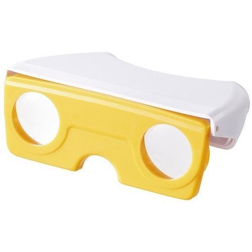 双眼鏡 2.5倍 折りたたみ ギフト 粗品 記念品 景品 プレゼント ノベルティ happinesnet-stora 02