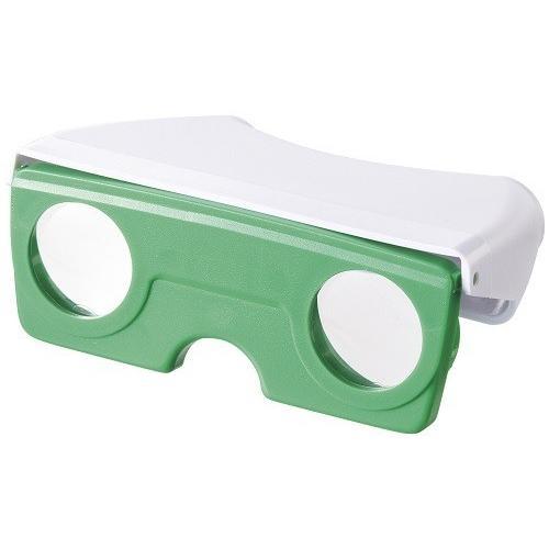 双眼鏡 2.5倍 折りたたみ ギフト 粗品 記念品 景品 プレゼント ノベルティ happinesnet-stora 03