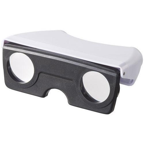 双眼鏡 2.5倍 折りたたみ ギフト 粗品 記念品 景品 プレゼント ノベルティ happinesnet-stora 05
