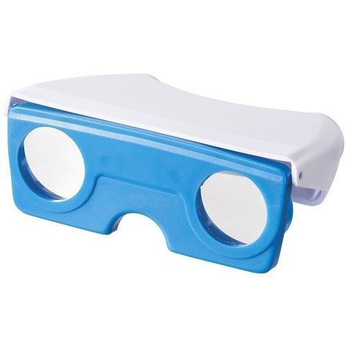 双眼鏡 2.5倍 折りたたみ ギフト 粗品 記念品 景品 プレゼント ノベルティ happinesnet-stora 06
