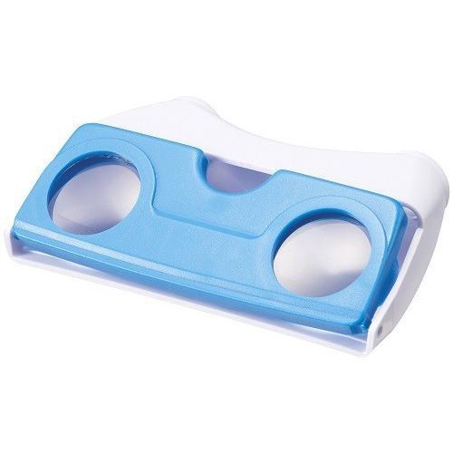 双眼鏡 2.5倍 折りたたみ ギフト 粗品 記念品 景品 プレゼント ノベルティ happinesnet-stora 07
