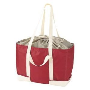 レジカゴバッグ 保冷 大容量 ギフト 粗品 販促品 記念品 プレゼント ノベルティ|happinesnet-stora|11