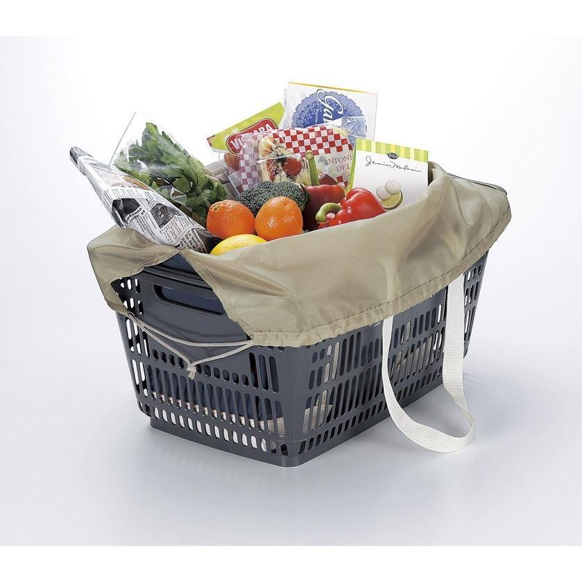 レジカゴバッグ 保冷 大容量 ギフト 粗品 販促品 記念品 プレゼント ノベルティ|happinesnet-stora|12