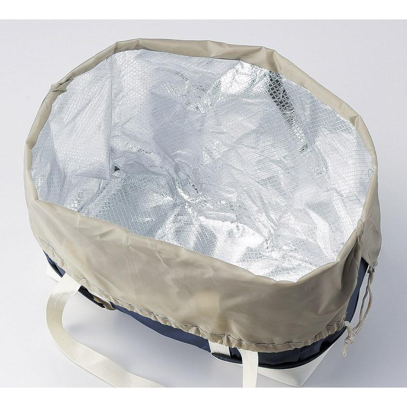 レジカゴバッグ 保冷 大容量 ギフト 粗品 販促品 記念品 プレゼント ノベルティ|happinesnet-stora|14