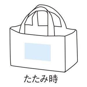 レジカゴバッグ 保冷 大容量 ギフト 粗品 販促品 記念品 プレゼント ノベルティ|happinesnet-stora|15