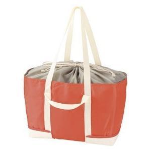 レジカゴバッグ 保冷 大容量 ギフト 粗品 販促品 記念品 プレゼント ノベルティ|happinesnet-stora|05