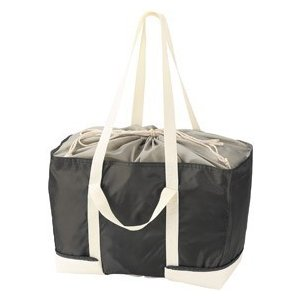 レジカゴバッグ 保冷 大容量 ギフト 粗品 販促品 記念品 プレゼント ノベルティ|happinesnet-stora|09