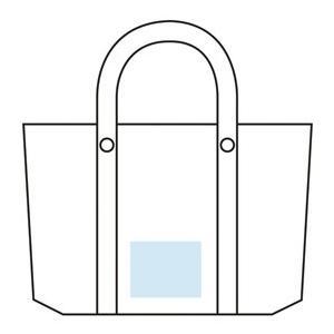 トートバッグ レディース 大きめ ギフト 粗品 記念品 景品 プレゼント ノベルティ|happinesnet-stora|14