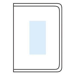 通帳ケース 印鑑収納 ギフト 粗品 記念品 景品 プレゼント ノベルティ happinesnet-stora 06
