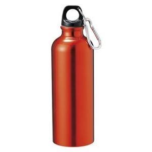 アルミボトル 水筒 500ml ギフト 粗品 記念品 景品 プレゼント ノベルティ happinesnet-stora 02