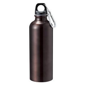 アルミボトル 水筒 500ml ギフト 粗品 記念品 景品 プレゼント ノベルティ happinesnet-stora 03