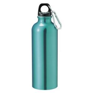 アルミボトル 水筒 500ml ギフト 粗品 記念品 景品 プレゼント ノベルティ happinesnet-stora 04