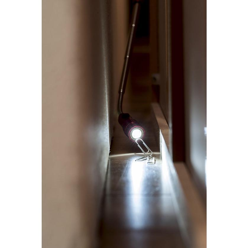 懐中電灯 LED 磁石付き ギフト 粗品 販促品 記念品 プレゼント ノベルティ happinesnet-stora 05