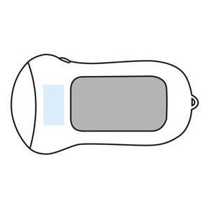 懐中電灯 LED 手動 ソーラー充電 ギフト 粗品 販促品 記念品 プレゼント ノベルティ|happinesnet-stora|05
