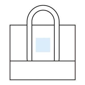 トートバッグ レディース 大きめ ギフト 粗品 記念品 景品 プレゼント ノベルティ|happinesnet-stora|07