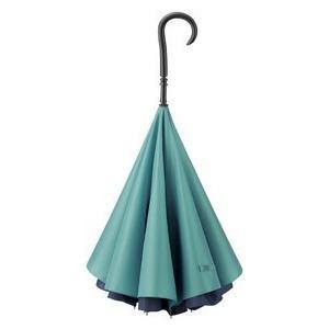 逆さま傘 さかさま傘 ギフト 粗品 記念品 景品 プレゼント ノベルティ happinesnet-stora 03