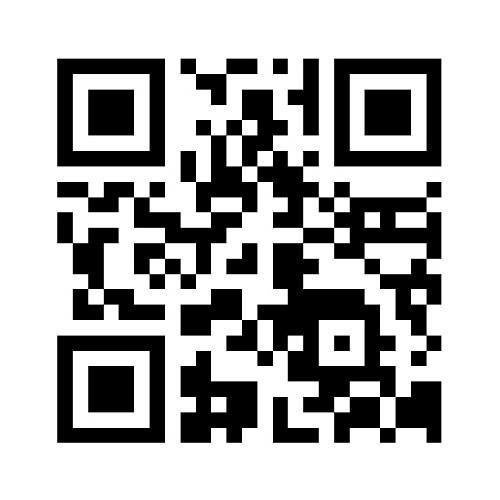 懐中電灯 スタンドランタン ギフト 粗品 販促品 記念品 プレゼント ノベルティ|happinesnet-stora|11