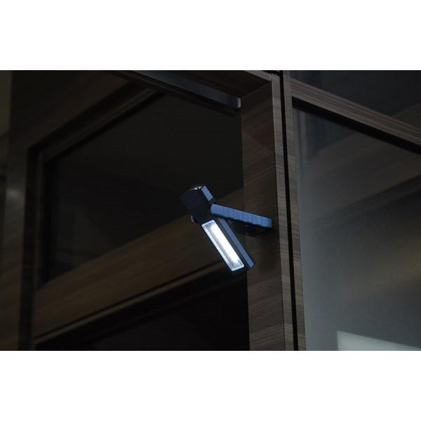 懐中電灯 スタンドランタン ギフト 粗品 販促品 記念品 プレゼント ノベルティ|happinesnet-stora|08