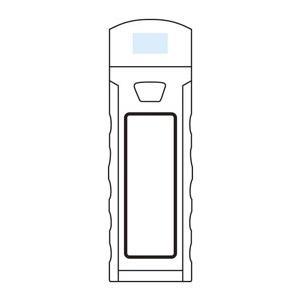 懐中電灯 スタンドランタン ギフト 粗品 販促品 記念品 プレゼント ノベルティ|happinesnet-stora|09