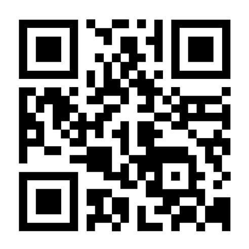 レジカゴバッグ 折りたたみ ギフト 粗品 記念品 景品 プレゼント ノベルティ|happinesnet-stora|11