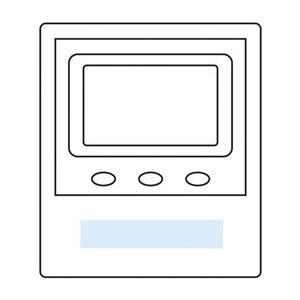 置き時計 デジタル時計 ギフト 粗品 販促品 記念品 プレゼント ノベルティ|happinesnet-stora|04