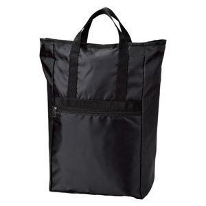 2way トートバッグ リュック ギフト 粗品 販促品 プレゼント ノベルティ|happinesnet-stora|02