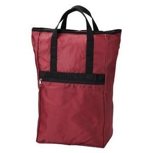 2way トートバッグ リュック ギフト 粗品 販促品 プレゼント ノベルティ|happinesnet-stora|04
