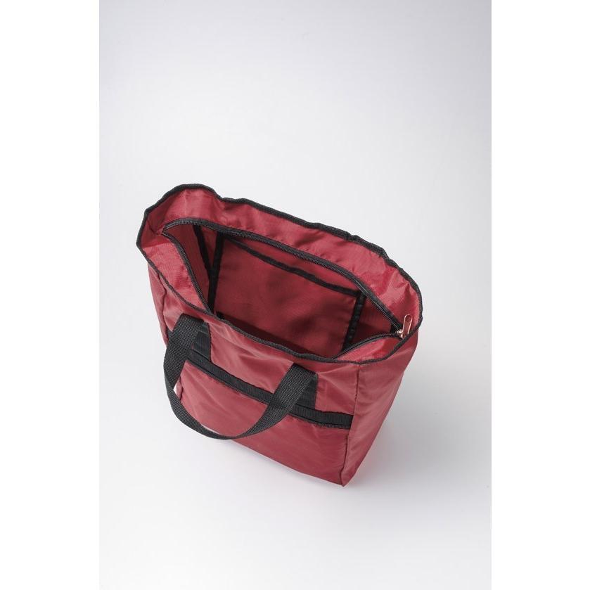2way トートバッグ リュック ギフト 粗品 販促品 プレゼント ノベルティ|happinesnet-stora|06