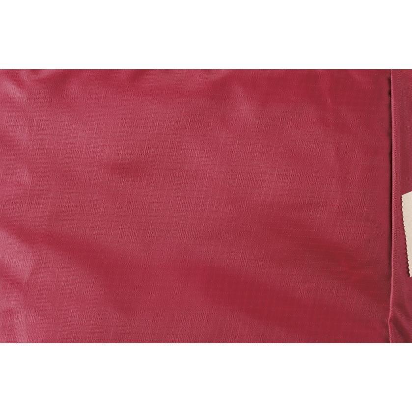 2way トートバッグ リュック ギフト 粗品 販促品 プレゼント ノベルティ|happinesnet-stora|09