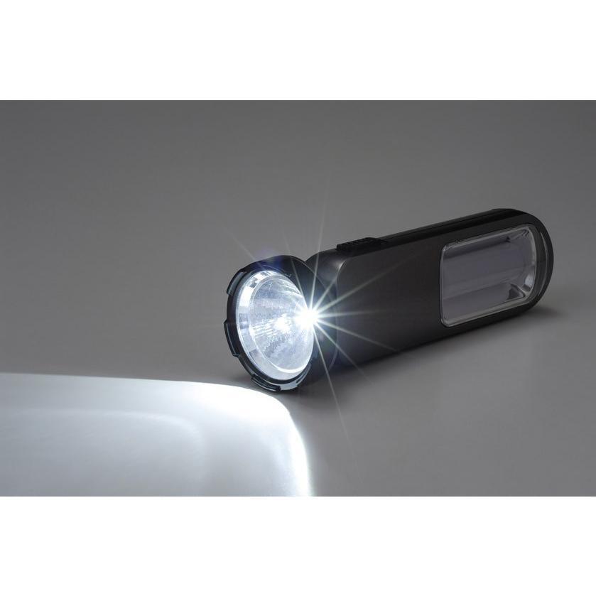 懐中電灯 LED LEDランタン ギフト 粗品 記念品 景品 プレゼント ノベルティ|happinesnet-stora|06