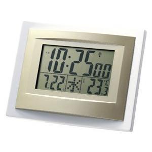 電波時計 置き掛け時計 デジタル時計 ギフト 粗品 記念品 プレゼント ノベルティ|happinesnet-stora|02