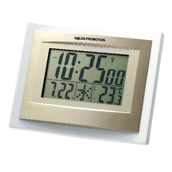 電波時計 置き掛け時計 デジタル時計 ギフト 粗品 記念品 プレゼント ノベルティ|happinesnet-stora|06