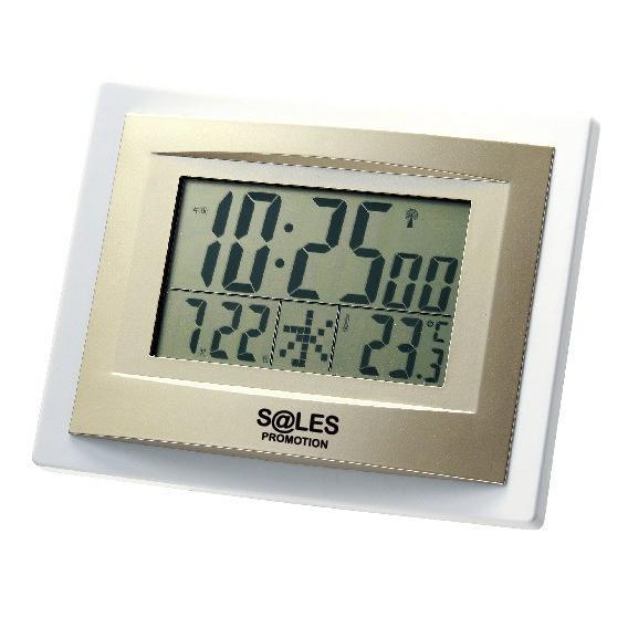 電波時計 置き掛け時計 デジタル時計 ギフト 粗品 記念品 プレゼント ノベルティ|happinesnet-stora|07