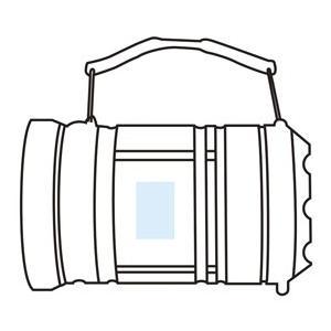 懐中電灯 スタンドランタン ギフト 粗品 販促品 記念品 プレゼント ノベルティ happinesnet-stora 09