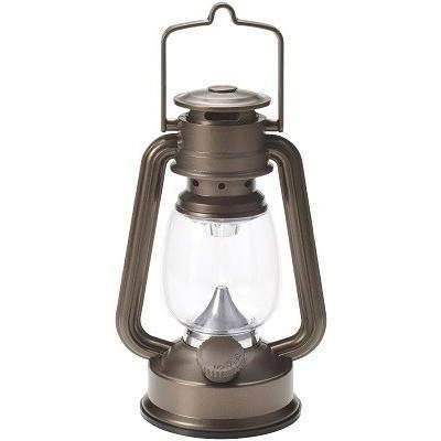 ランタン LED アンティーク調 ギフト 粗品 景品 記念品 プレゼント ノベルティ|happinesnet-stora|02