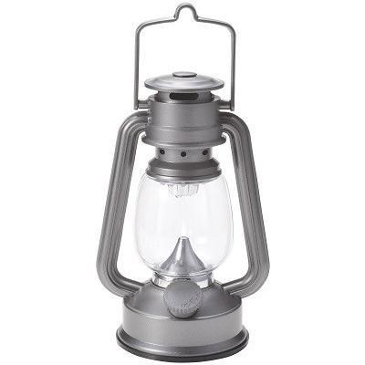 ランタン LED アンティーク調 ギフト 粗品 景品 記念品 プレゼント ノベルティ|happinesnet-stora|03