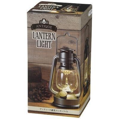 ランタン LED アンティーク調 ギフト 粗品 景品 記念品 プレゼント ノベルティ|happinesnet-stora|04