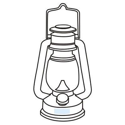 ランタン LED アンティーク調 ギフト 粗品 景品 記念品 プレゼント ノベルティ|happinesnet-stora|06