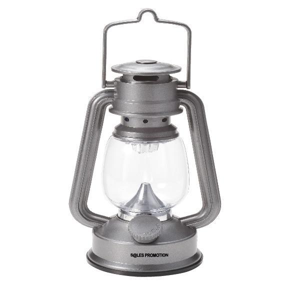 ランタン LED アンティーク調 ギフト 粗品 景品 記念品 プレゼント ノベルティ|happinesnet-stora|07