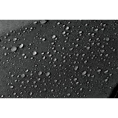 長傘 レディース メンズ ギフト 粗品 記念品 景品 プレゼント ノベルティ|happinesnet-stora|04