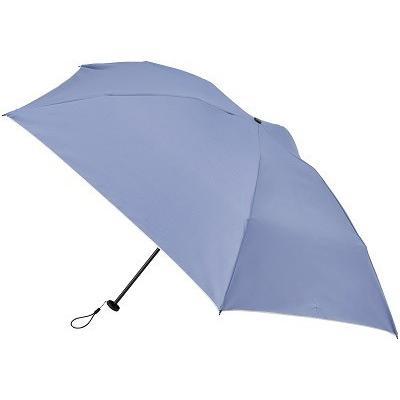 晴雨兼用傘 折りたたみ ギフト 粗品 記念品 景品 プレゼント ノベルティ happinesnet-stora 02