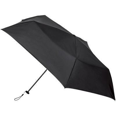 晴雨兼用傘 折りたたみ ギフト 粗品 記念品 景品 プレゼント ノベルティ happinesnet-stora 03