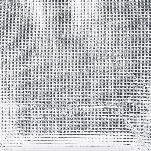 ペットボトルホルダー 保冷 ギフト 粗品 記念品 景品 プレゼント ノベルティ happinesnet-stora 06