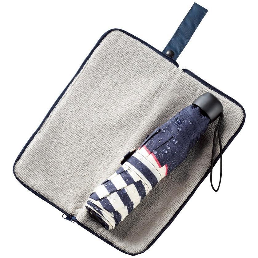 傘カバー 傘ポーチ ギフト 粗品 販促 記念品 景品 プレゼント ノベルティ|happinesnet-stora|05